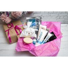 "Подарочный набор ""Anti Acne Skin Care"""