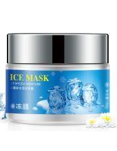 Ночная охлаждающая маска ROREC Ice Hydra Sleeping Mask